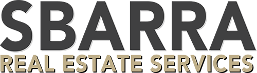 Sbarra Real Estate Services - Greater Binghamton NY
